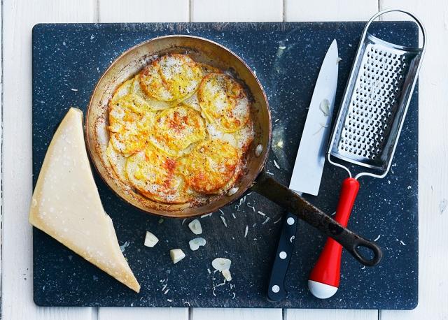 potato_cake2_0023