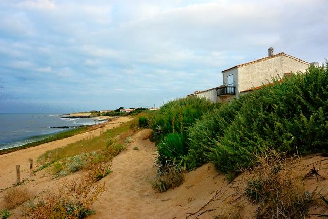 beach_house2_2387