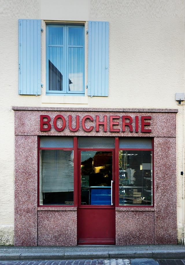 boucherie_vouvant_ext2_0009