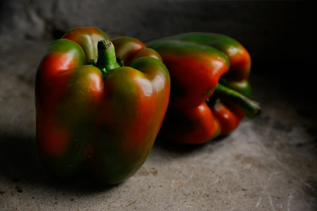 green_peppers2a_0013