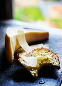 parmesan_bread_oil2_0032
