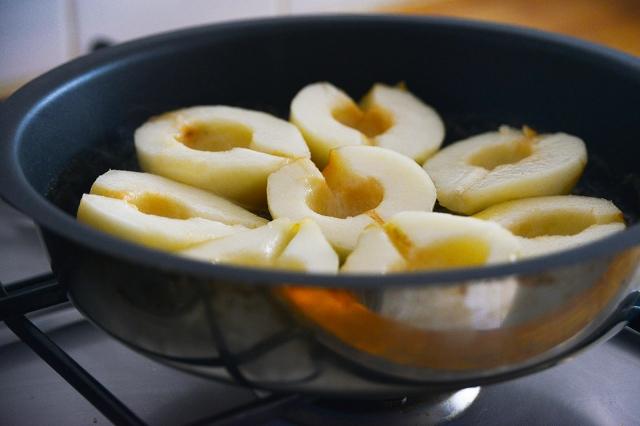 pears_tatin_pan_0045