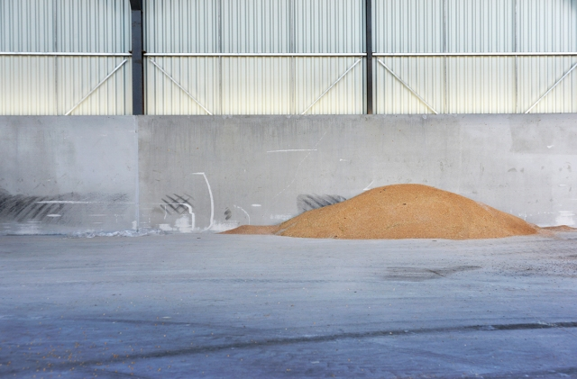 sand_pile_low_0008