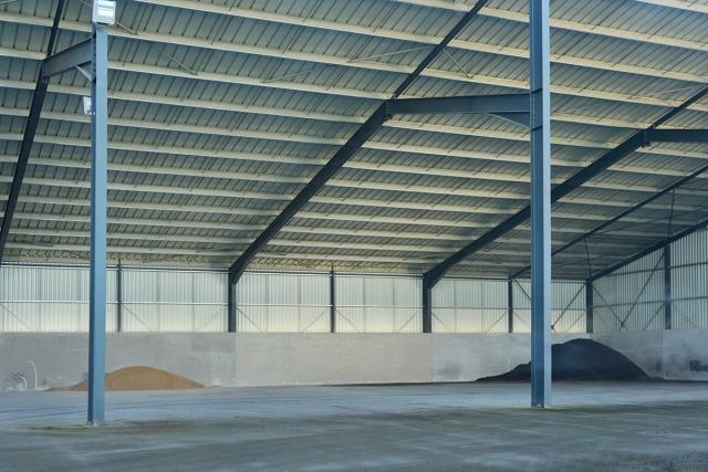 storage_depot_0011