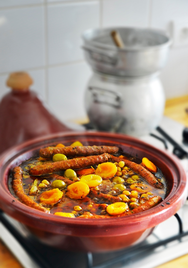 tagine_chicken_0013