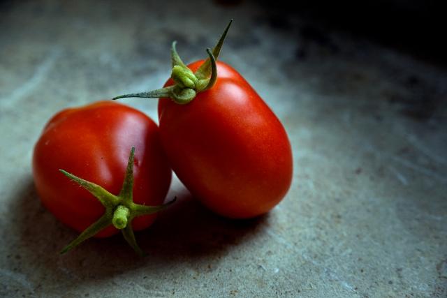 tomatoes_LaM_0018