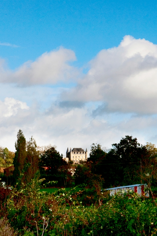 chateau_crop_05nov_crop