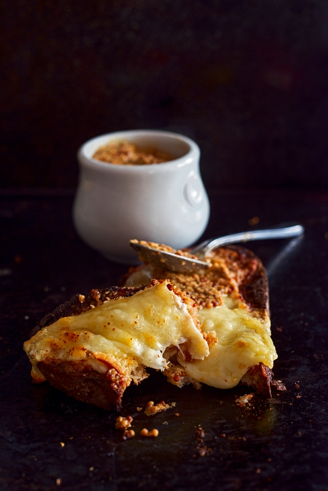 cheese_on_toast_0038