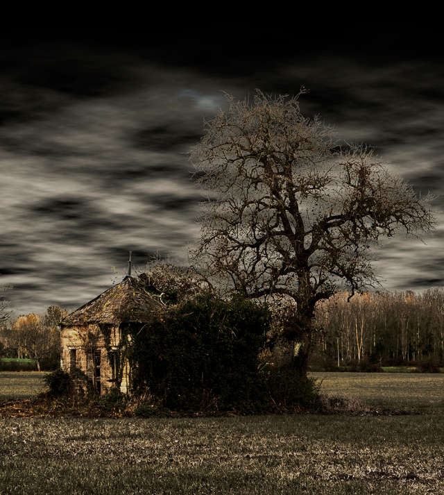 deserted_house_forest2_0113