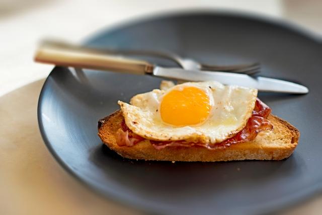 egg_on_toast3_blur_0023