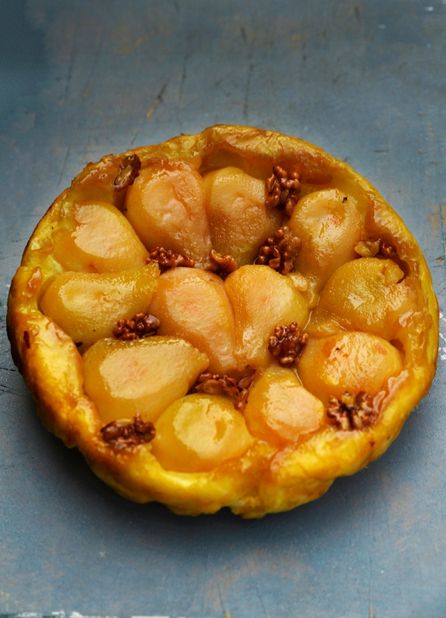 pear_walnut_tatin_0009