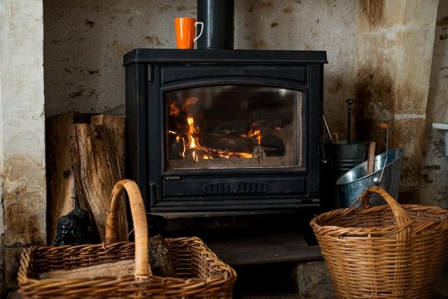 wood_burner_0025