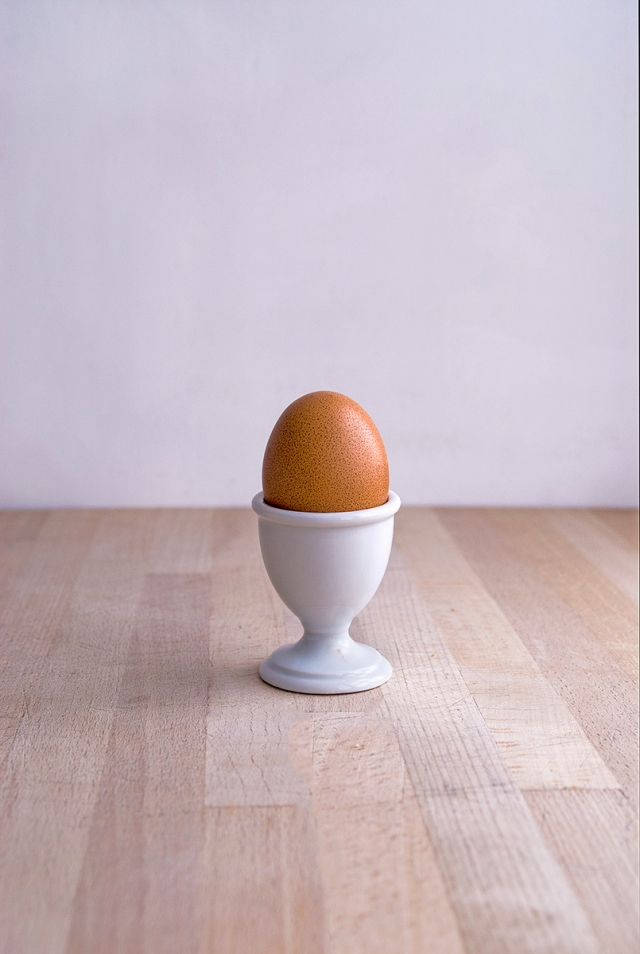 egg_in_eggcup_2007_0010