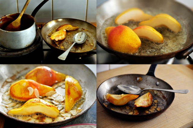 pears_cooking