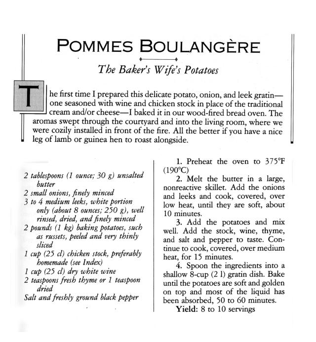 pommes_boulangere_recipe