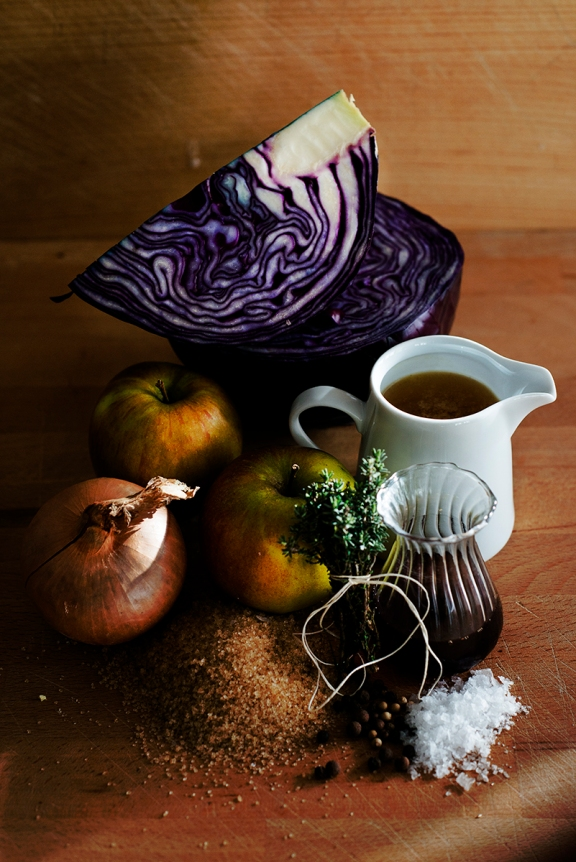red_cabbage_ingredients_hp_0005