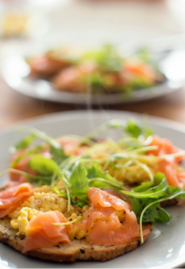 smoked_salmon_brunch_0006