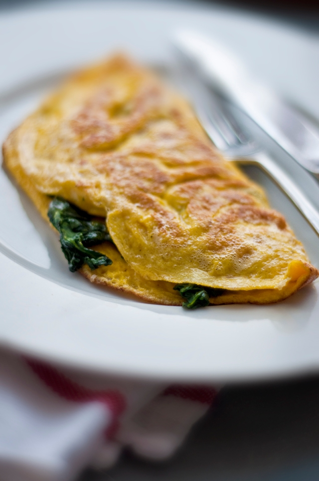 spinach_omelette_0010 copy