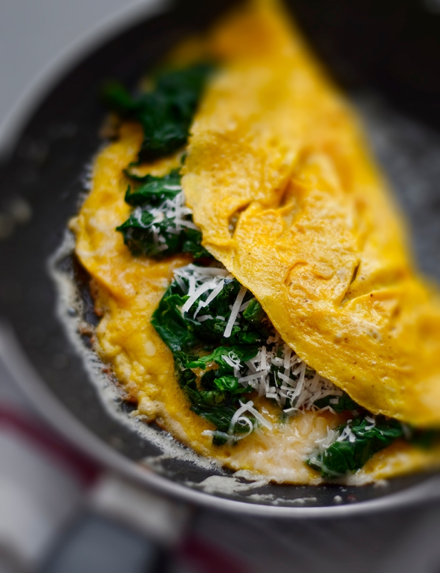 spinach_omelette_pan_0012 copy