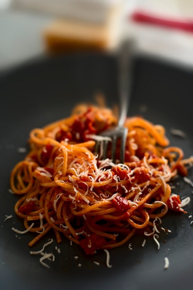 tomato_pasta_0026