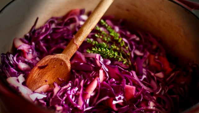 red_cabbage_crop_1440