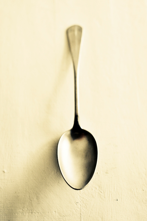 metal_spoon_unsharp_0017-Recovered