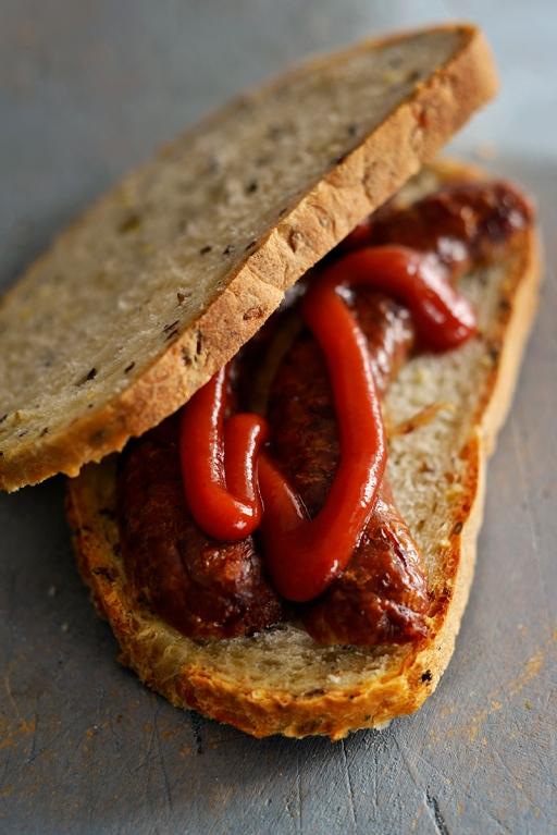 sausage_sandwich_0053