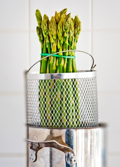 adj_asparagus_cooker_0017