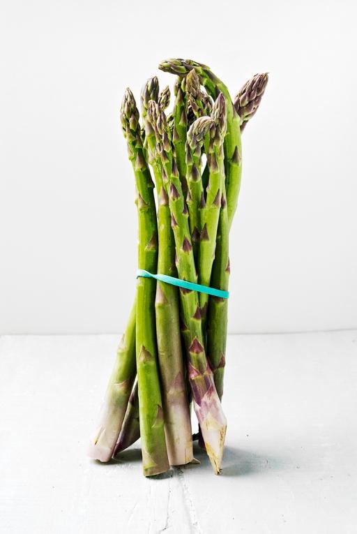 asparagus2_0004