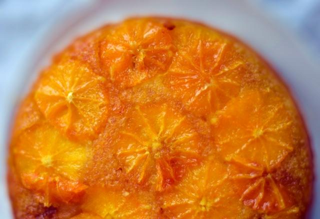 orange_caramel_cake_turn_0012