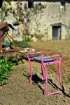 pink_seat_0011