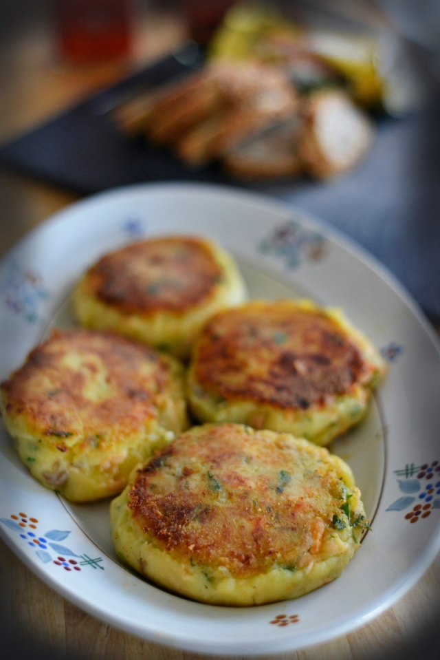 10_fishcakes_cooked_0120