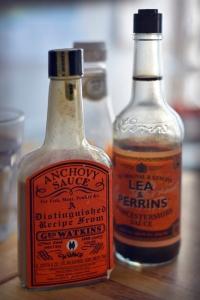 9_sauce_bottles_0111