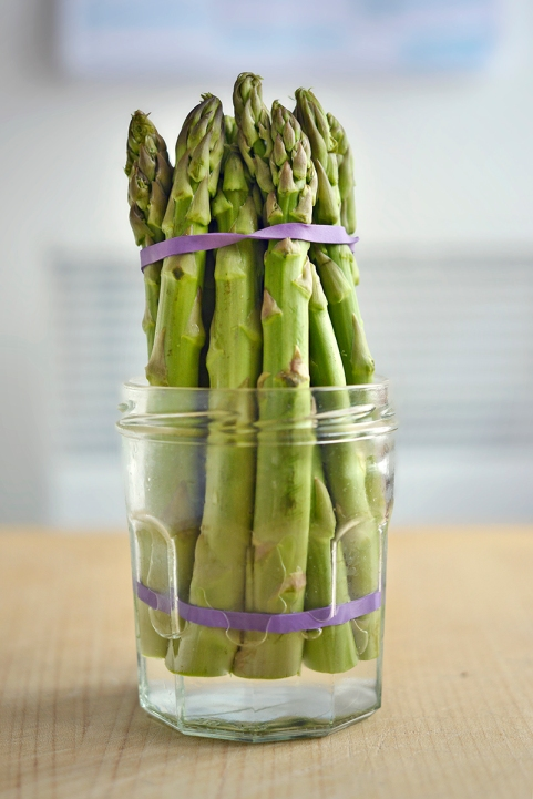 asparagus_storage_0006