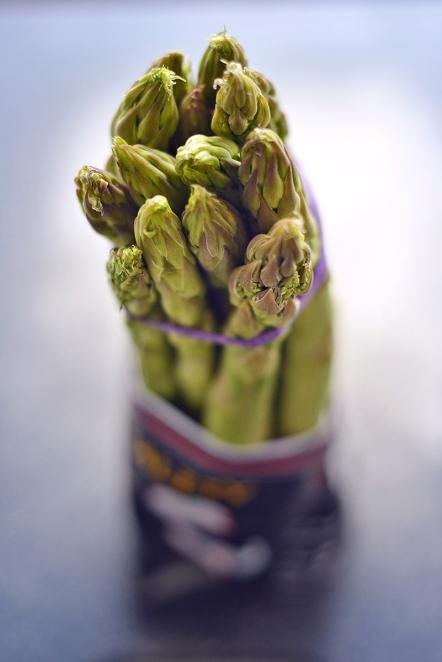 asparagus_storage_0019
