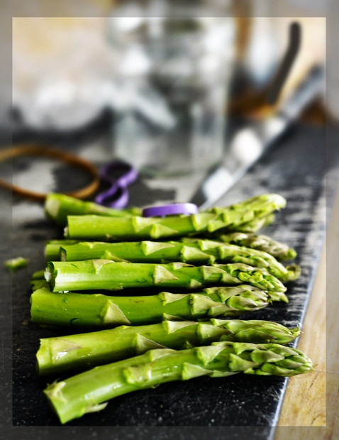 asparagus_tart_0006