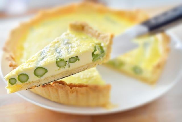 asparagus_tart_tip_0037