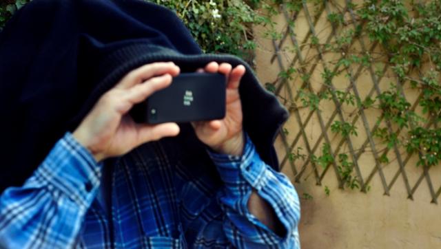 Blackberry_black_hood_6180