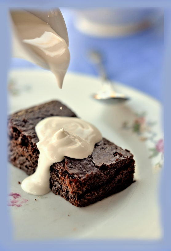 choc_brownie_slice_soft_0008