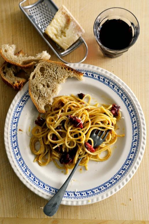 pasta_pepper_garlic_0048