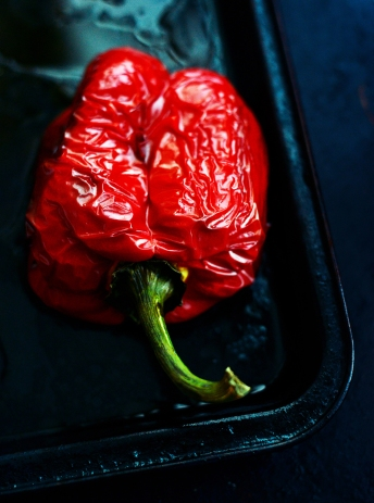 red_pepper_cooked3_0010
