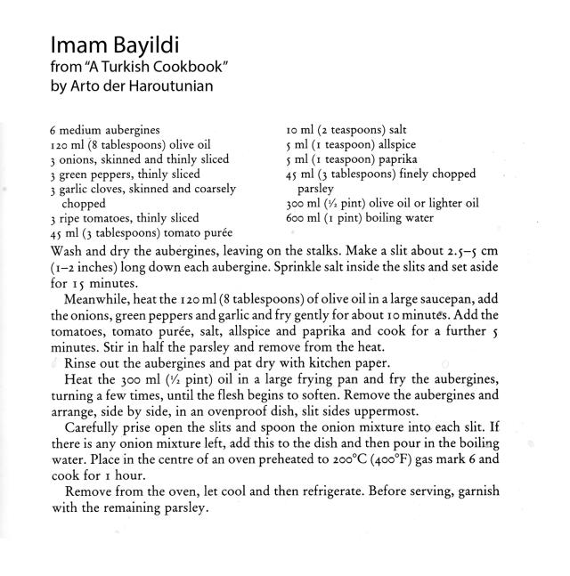 immam_bayildi
