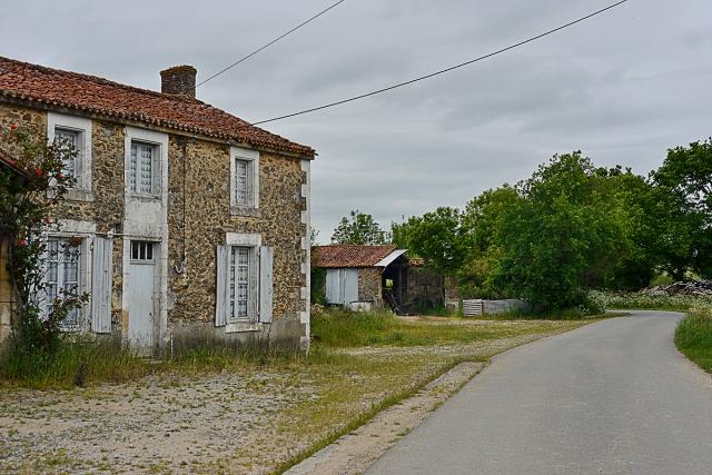LaMoussiere_grey2_0016