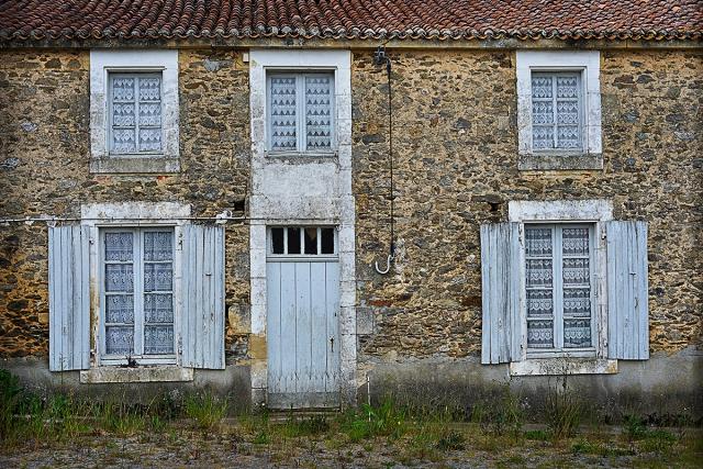 LaMoussiere_grey2_hp_0019