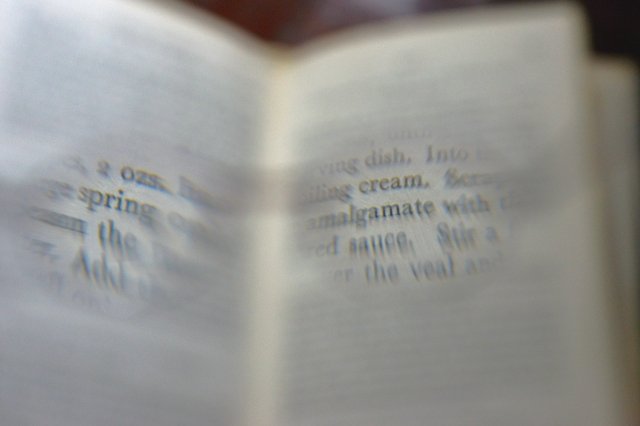 spectacles_book_0014