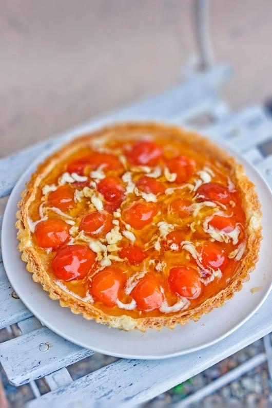 apricot_flan2_0029