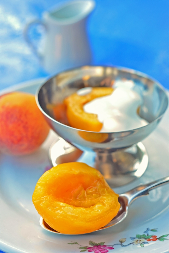 peaches_and _cream2_0007