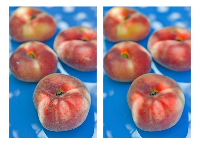 two_peaches