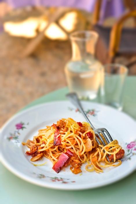 chili_pasta_cold2_0007