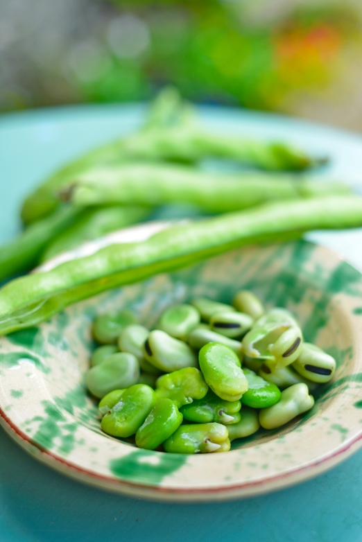 pea_broadbean_salad_0017